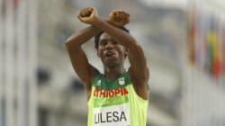 L'Éthiopie promet de ne pas