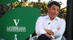 Renzi dovrebbe lasciare dopo il referendum, a prescindere