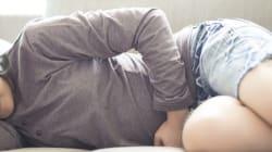 Congedo mestruale anche in Italia? La proposta in discussione alla
