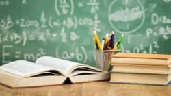 Mes 5 conseils de prof pour cette rentrée scolaire
