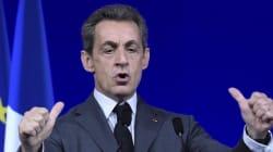 Non, Sarkozy n'a pas fait des Républicains la
