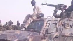 Le fabricant d'armes Streit Group défend la légitimité de ses
