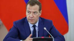 Russia fuori dalle Paralimpiadi. Medvedev furioso: