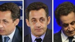 La très longue croisade de Nicolas Sarkozy contre le regroupement