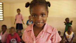Seulement 300 Haïtiens ont profité du sursis pour éviter