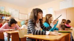 Accablées par les compressions, des commissions scolaires modifient leur