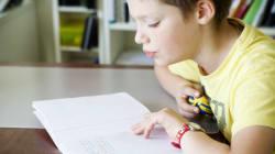Traiter le bégaiement à l'adolescence ou à l'âge adulte: mission