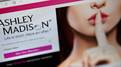 Ashley Madison Not As Discreet As Advertised: Privacy