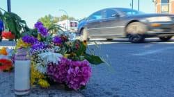 Mort d'une cycliste à Montréal : l'opposition et Vélo-Québec réclament plus de
