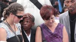 Toronto Family Looking To Sue Over Grenada