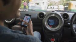 ポケモンGOで全国初の死亡事故 運転中にプレイ、女性2人はねる