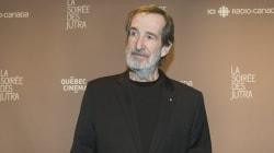 Le réalisateur André Melançon est décédé