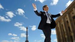 Sarkozy face à sept (gros)