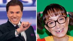 Silvio Santos e elenco de 'Chaves' estarão na 'Parada SBT' na
