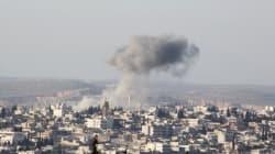 Damas et Daech ont mené des attaques chimiques en Syrie, selon