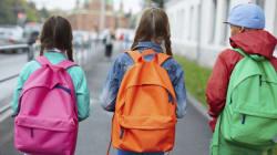 Les devoirs des parents en cette rentrée scolaire: mobilisation et
