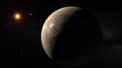 【プロキシマb】地球に似た生命の存在可能な惑星の発見には、研究チームの「ドラマ」があった