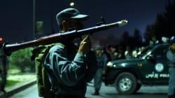 Obama s'en va, le conflit afghan