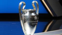 Ligue des champions: Arsenal pour le PSG, la Juventus pour Lyon et Monaco
