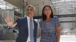 「女性が何を着るのか、決める権利は誰にもない」ロンドン市長がブルキニ禁止に声を上げる
