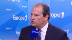 Cambadélis explique qu'en fait, Valls et NVB sont d'accord sur le