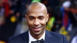 Thierry Henry devient entraîneur-adjoint de la