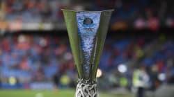 Anderlecht pour Saint-Étienne et Schalke pour Nice en Europa