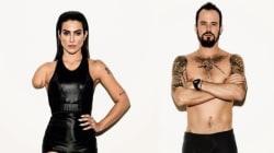 Vogue Brasile fa un grave errore nei confronti degli atleti