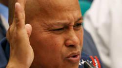 «Tuez vos dealers!», exhorte le patron de la police philippine aux