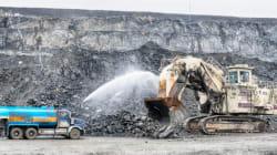 Un autre regard sur l'industrie minière en Abitibi