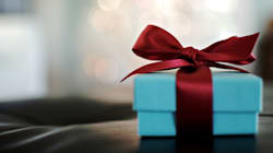 7 Hacks For Making Birthday Gifting Easier And Extra