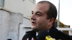 Des maires refusent de suspendre les arrêtés