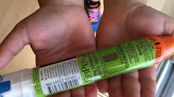 EpiPen Prices Skyrocket In The U.S., But Not In