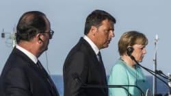 Celebrato San Spinelli, ammettiamolo: con l'euro molti italiani ci hanno