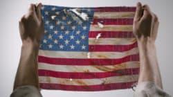 «Le rêve américain n'existe