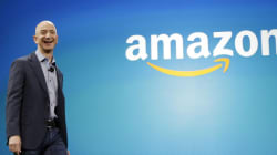 Amazon Video Streaming Could Have 'Stealth Launch' In