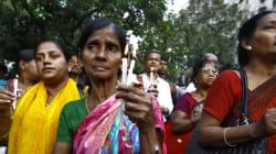 Índia recomenda que turistas