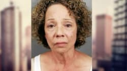 Mariah Carey's Sister Arrested On Prostitution Charges In New