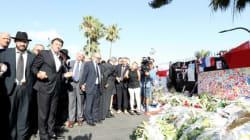 Un hommage national sera rendu à Nice aux victimes de l'attentat du 14