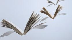 La littérature n'est pas morte et Pierre Assouline le