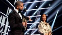 VMA revela que Drake está vivendo num lugar que você deve conhecer: a