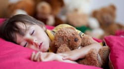 10 astuces pour aider les parents à l'heure du