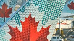 Air Canada lancera son propre programme de
