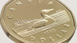Canadian Dollar Hits Lowest Mark In 2