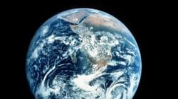 L'Homme a fait entrer la Planète dans une nouvelle époque, selon des