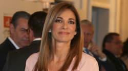 Mariló Montero ya tiene sucesora al frente de 'La Mañana' de La