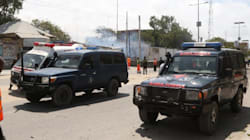 Somalie: attentat-suicide à la voiture piégée contre un