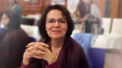 Iran: Homa Hoodfar libérée