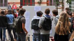 Ce que la réforme du collège change à la rentrée scolaire