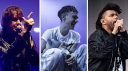 Strokes, Years & Years, The Weeknd e mais: Aqui estão as primeiras bandas do Lolla